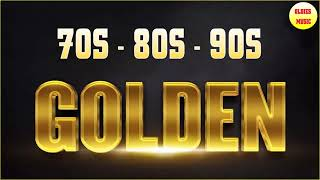 Download Mp3 Golden Oldies 70s 80s 90s Oldies Classic Oldies Classic Old School Music Hits