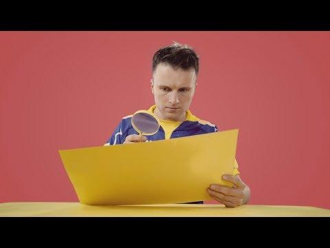 Kamil Pivot - Mandarynki [official video]