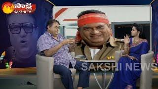saradagakasepu-chitchat-with-jaya-prakash-reddy-sakshi-special