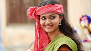 New South (2020) Full Hindi Dubbed Movie Hd   Bobby Simha, Keerthy Suresh   Ajesh   Adam Dasan.