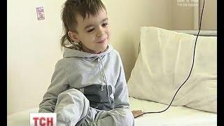 видео апластична анемія