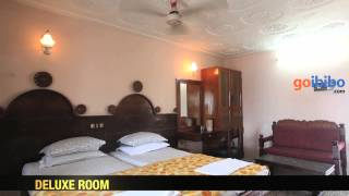 Hotel Sangam Kanyakumari | Hotels in Kanyakumari