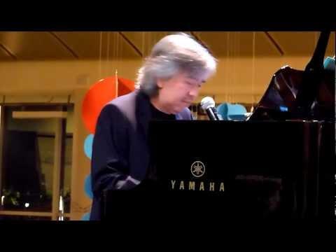 Kevin Mathews - 15 Feb 2012 - Soundtrack Suite