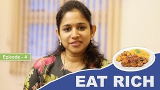 Food For Hair Growth |Nutritionist Shiny
