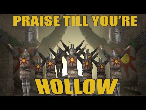 [ThePruld] Praise till you're hollow
