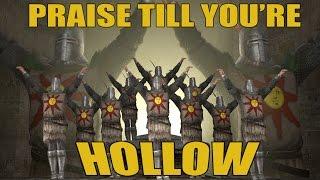 [ThePruld] Praise till you're hollow thumbnail