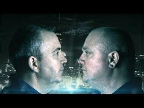 Premier League of Darts 2013 - Week 11 - Hamilton VS Taylor HD