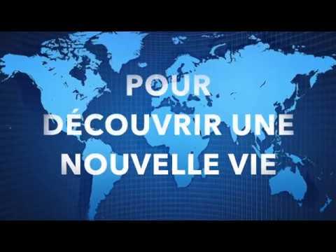 trouve moi dans ta mémoire, memoryface from YouTube · Duration:  59 seconds