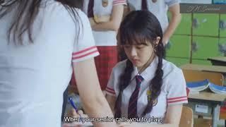 New Korean Mix Hindi Songs 2020 💗 Love Story Song Çin Klip Chinese Mix 💗 Jamma Desi 27