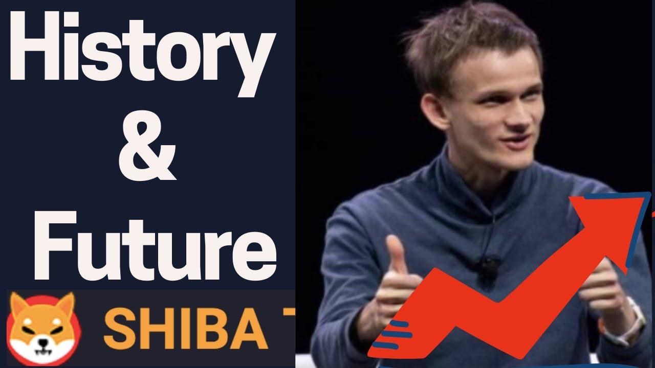 SHIBA Inu Coin History | Future | Price prediction (In Hindi) Latest News