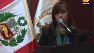 Reconocido Médico Veterinario, Dr. Pablo Reyna Santillán, es Profesor Emérito de la UNMSM