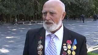 День Харьковской области