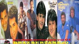 #BRAZ SUCESSOS SERTANEJO#SUCESSOS SERTANEJO