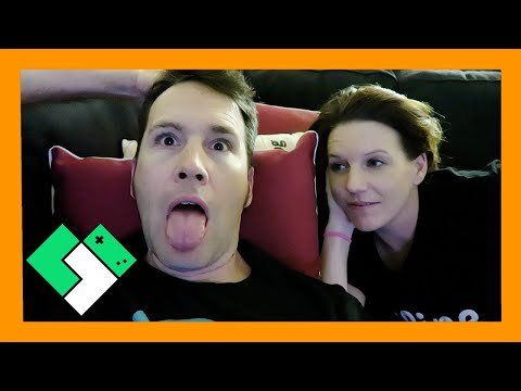 PROGRESS ON PACKING (Day 1790) | Clintus.tv