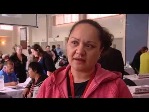 Calls for Māori seats on Teachers Council