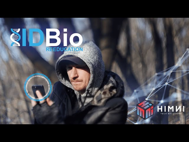 HIMNI | IDBio Reeducation