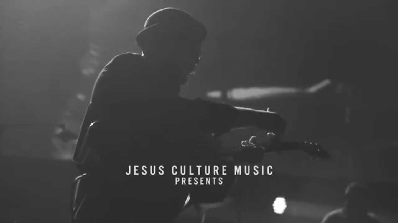 chris-mcclarney-everything-and-nothing-less-6-9-15-jesus-culture-music-jesus-culture