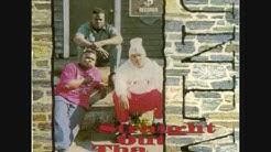 UNLV-Tec 9 What ya like Cashmoney Records 1994