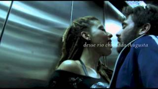 #042: BELA AUGUSTA TEASER (2011)