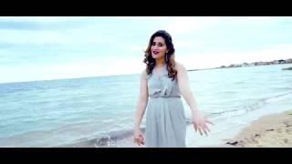 Ellie Goulding-Love me like you do/Jadoo hai nasha hai (Mashup by Sabi Mahto)