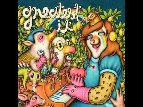 Various Artists & Labels : Greatest It (2010) - Full Compilation Album