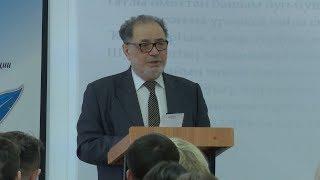 Добрые уроки: Поэт и личность Р.Т. Бикбаев