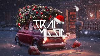 Carol Of The Bells (Helio Kiyoshi & Tices Trap Remix)