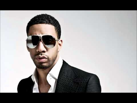 Ryan Leslie - Beautiful Lie (CDQ) Official HD