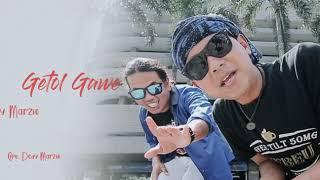 "Lagu Sunda Hits 2019.. Dedy Marzio featuring Iman Jayanti ""Getol Gawe""..."