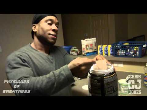 Late Night Snack Advice (while dieting or bulking)