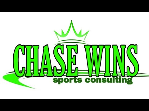 Free Pick Double Header - Free CBB Picks & Betting Tips 1/22/21 HUGE Weekend Value! CHASEWINS.COM