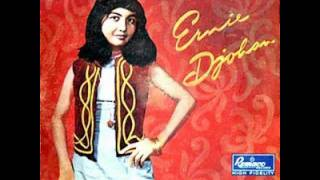 Gambar cover Ernie Djohan - Usah Kau Goda (Arizal)