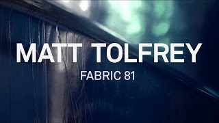 You need some more of Matt Tolfrey's ice-cold fabric 81
