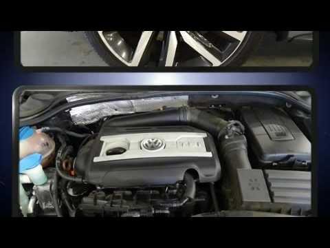 2012 Volkswagen Jetta GLI Autobahn (M6)