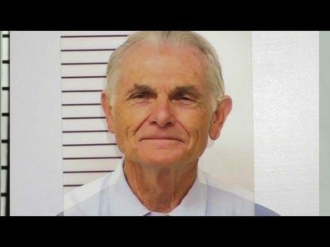 Manson follower's parole denied