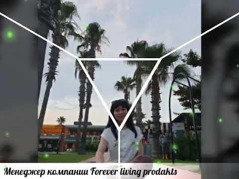 Видео от Аида-Forever🦅♥️