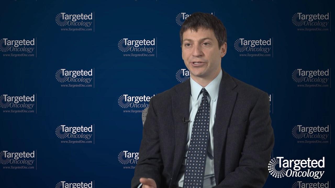 Considerations of Ibrutinib for IgHV-Unmutated CLL
