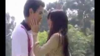 Download Mp3 Temmy Rahadi & Revi Mariska - Engkau Bidadari