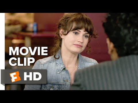 Yesterday Movie Clip - Waiting Half My Life (2019) | Movieclips Coming Soon