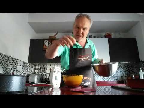 gâteau-au-chocolat-sans-gluten