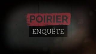 Poirier Enquête - Guylaine Potvin [S01E06]