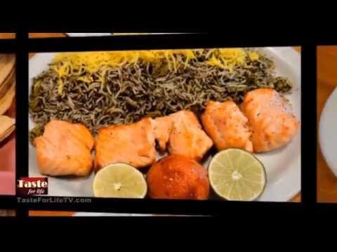 Persian Cuisine Persian Food Persian Restaurant in Anaheim CA Hatam Restaurant