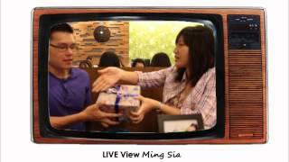 Ming Sia 24th Speech Thumbnail