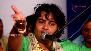 Download Video मजेदार कॉमेडी / गजेंद्र राव  / Bhakti 2 prakar MP3 3GP MP4