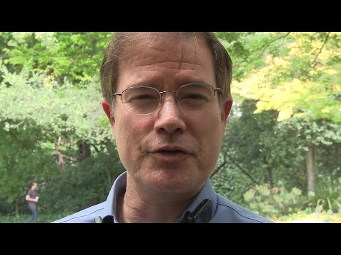 ORNL MSRE PDFs - Dr. Per Peterson of U.C. Berkeley via TEAC7
