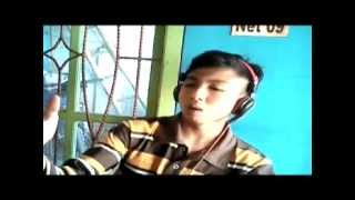 Download lagu WANDRA KELANGAN LOve One Nada 2014 MP3