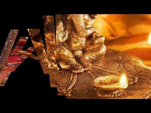 ganesh-chaturthi-status-2018/best-ganesh-chaturthi-whatsapp-status/happy-ganesh-chaturthi