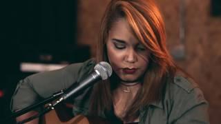 """River Bear Studios Presents: Dori Loli - """"Insuficiente"""" Live"""