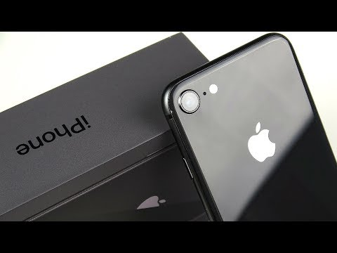 Should You Still Buy iPhone 8?