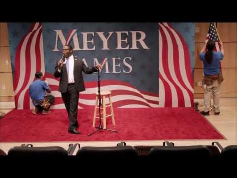 Richard Splett Veep best moments season 4